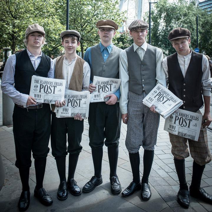 WW1-Paper-Boys-1