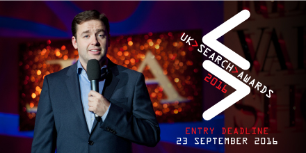 Jason_Manford_UK_Search_Deadline[2]