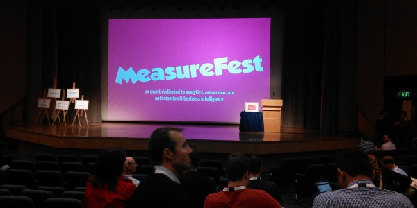 Measurefest