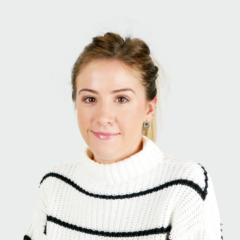 Becky Mellor Profile