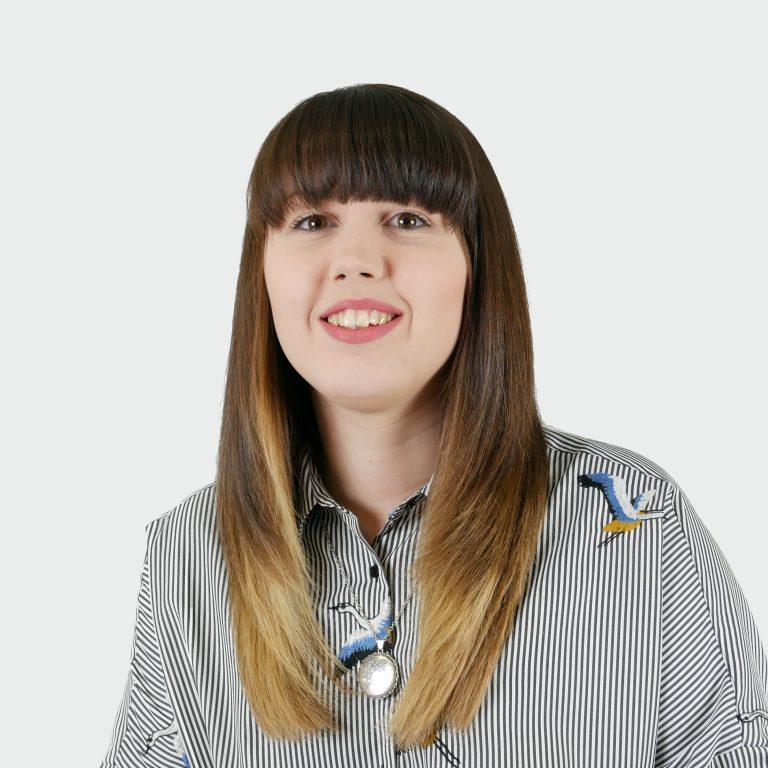 Chloe Chadwick Profile