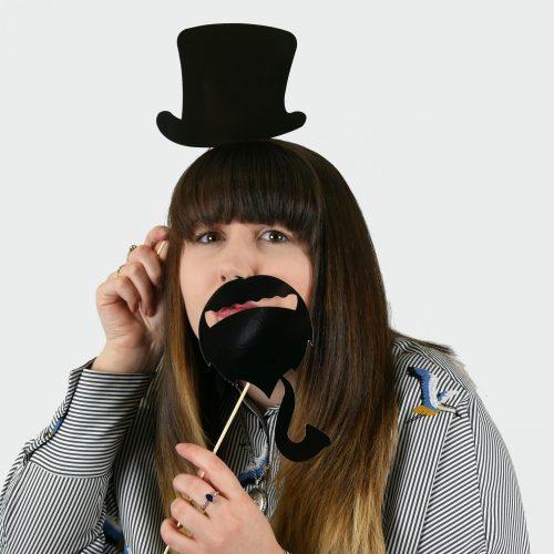 Chloe Chadwick Alt Profile