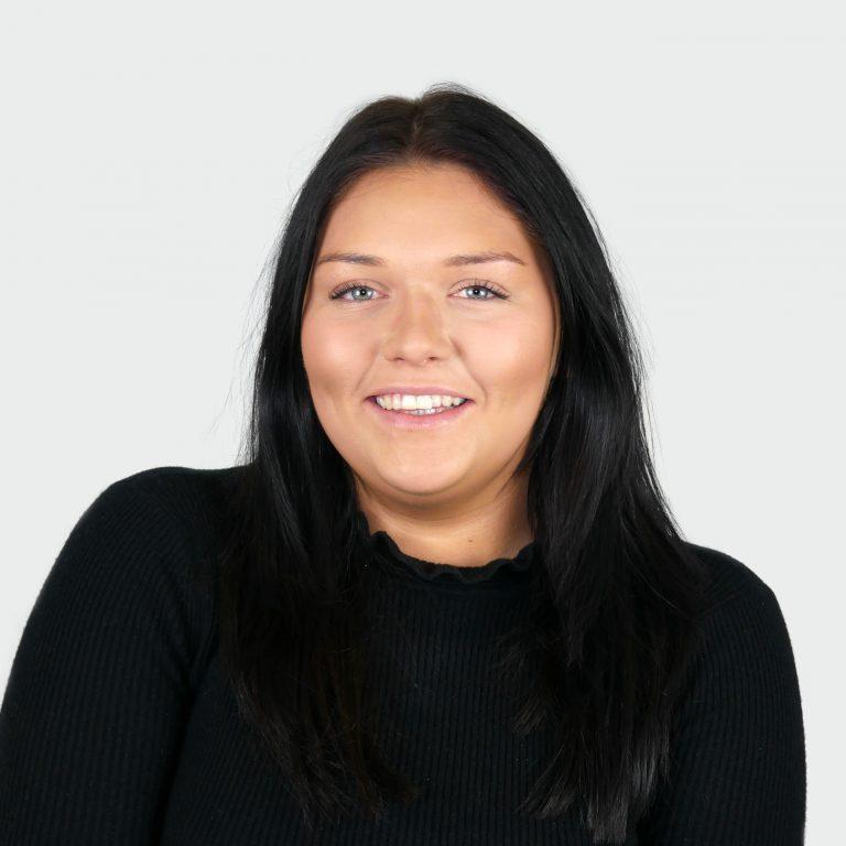 Hannah Bulfield Profile