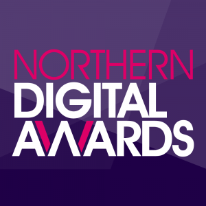 Northern Digital Awards - Don't Panic Event Management