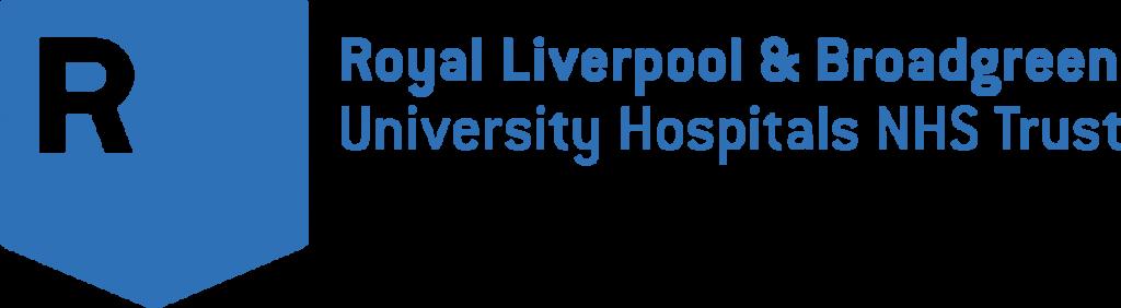 Royal Liverpool & Broadgreen University Hospitals NHS Trust