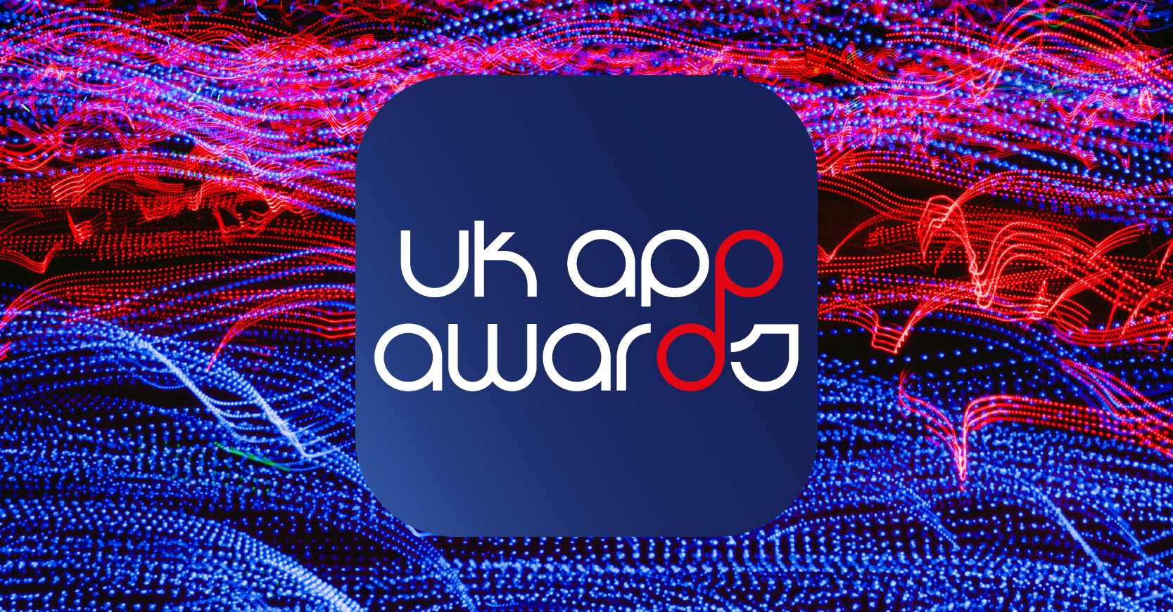 UK APP Awards Twitter Card