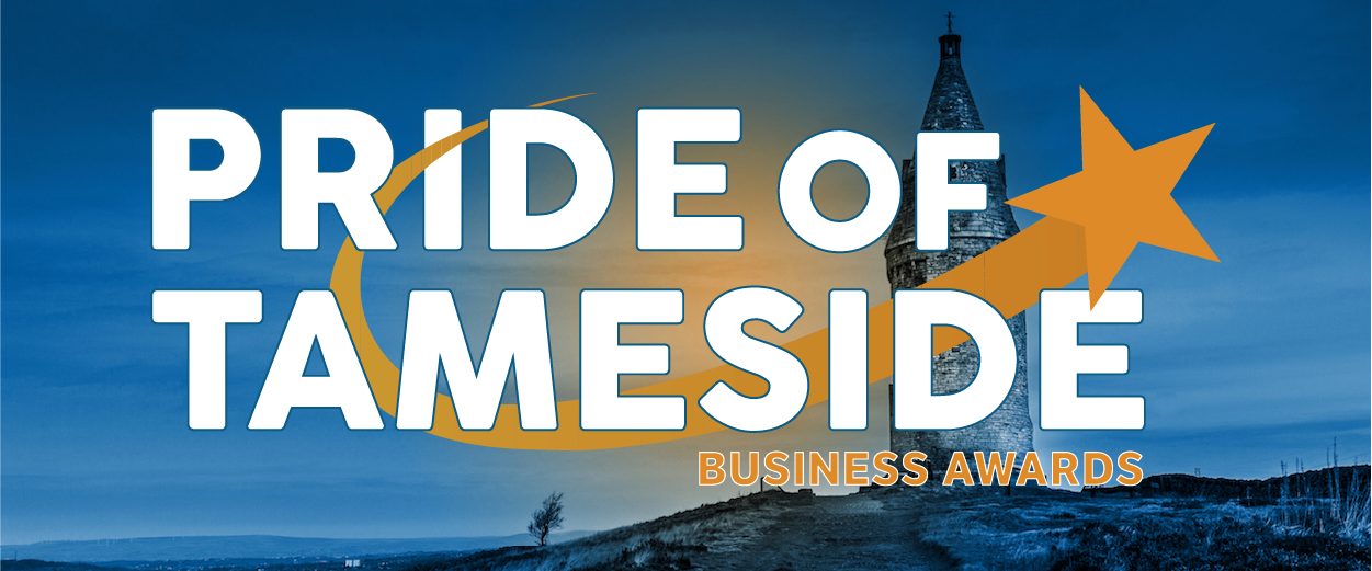 Pride_of_Tameside_HTML_Header
