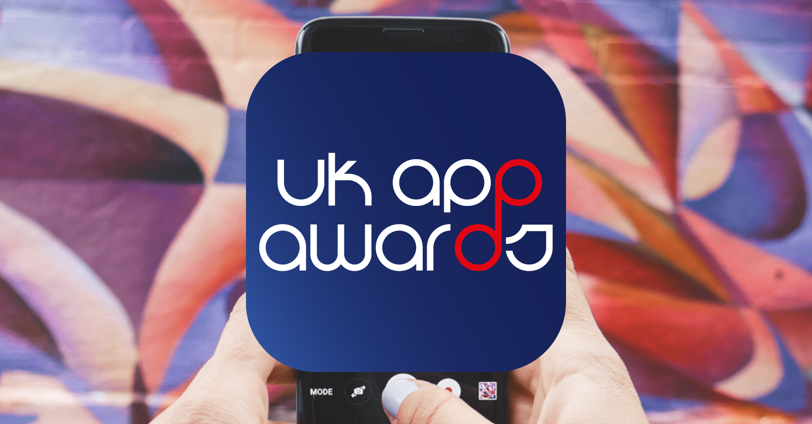 UK APP Awards Twitter Card2