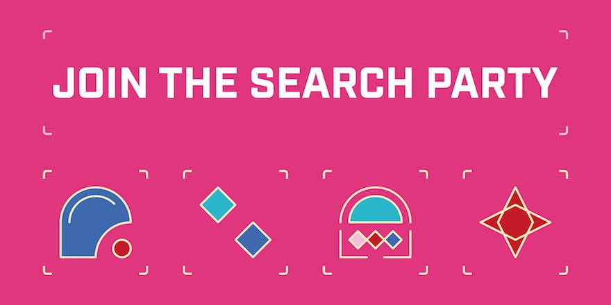 EU Search Badges(2)