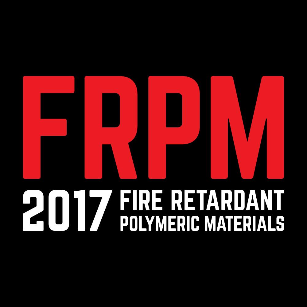 FRPM 2017 Logo