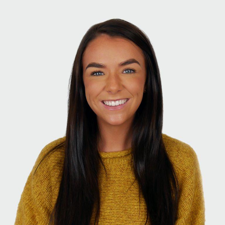 Beth Sedgwick Profile