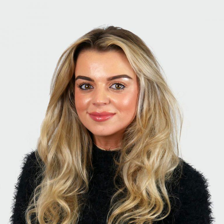 Elisha Savage Profile