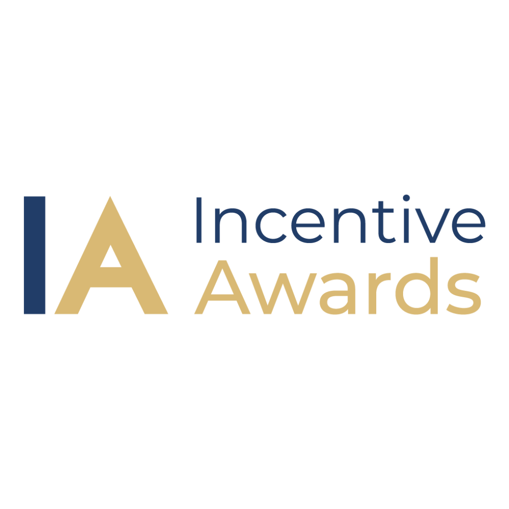 Incentive Awards 2019 Logo