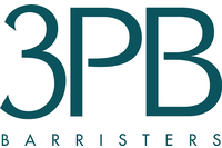 3PB logo