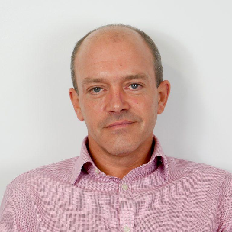 Martin Mochan Profile